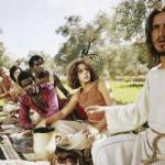 Jesus Christ Superstar: i 40 anni del film