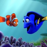 Orche in cattività, la Pixar cambia il sequel  di Nemo