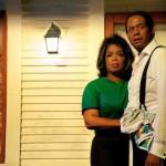 Box Office USA 27 agosto 2013