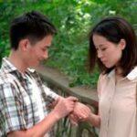 "VENEZIA 70 – ""Shuiyin Jie (Trap street)"", di Vivian Qu (Settimana della Critica)"