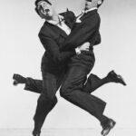 BLOG – It boy. Tutto Jerry Lewis alla Viennale