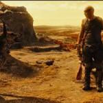 Box Office USA 11 settembre 2013