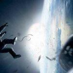 Gravity, di Alfonso Cuarón