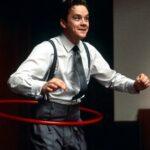 "FILM IN TV – ""Mister Hula Hoop"", di Joel Coen"