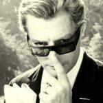 8 ½, di Federico Fellini