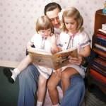 BLOG – Speciale come Walt. I ricordi di Diane Disney Miller, scomparsa all'improvviso