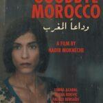CINEMONDO 2013 – Goodbye Morocco, di Nadir Mocknèche