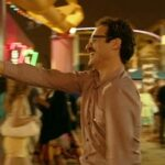 FESTIVAL DI ROMA 2013 – Alone Together… HER, di Spike Jonze (Concorso)