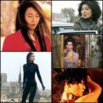Maggie Cheung: addio alle scene