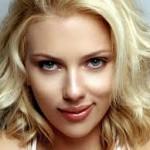 Roma sì, Hollywood no: Scarlett Johansson ineleggibile