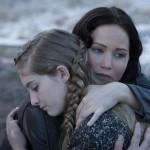 Box Office USA 2 dicembre 2013