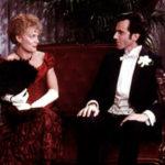 FILM IN TV – L'età dell'innocenza di Martin Scorsese