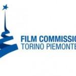 In Piemonte crowdfunding per il cinema