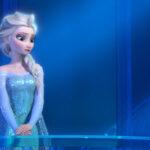 Box Office USA 10 dicembre 2013