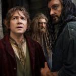 Box Office USA 16 dicembre 2013