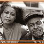 BLOG – Il popolo del blues… Sulla comparsa e sulla scomparsa di Amiri Baraka/LeRoi Jones