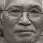 BLOG – Masao Adachi, l'Armata Rossa del Dissenso (sessuale)