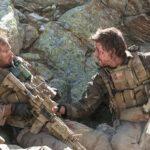 Box Office USA 13 gennaio 2014