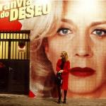 FILM IN TV – Tutto su mia madre, di Pedro Almodóvar