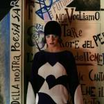 FRANCESCA CALVELLI e VALENTINA CARNELUTTI: due donne di cinema alla Scuola Sentieri selvaggi
