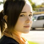 Coming out di Ellen Page