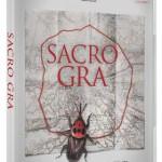 DVD – Sacro GRA, di Gianfranco Rosi