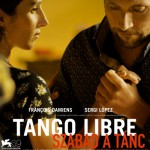 Tango Libre: musica e cinema da domani in sala