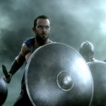 Box Office USA – 300: Rise of an Empire in testa