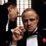 Il Padrino, di Francis Ford Coppola