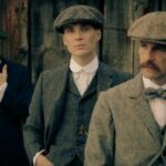 SERIE TV – Peaky Blinders, di Steven Knight
