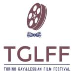 In arrivo la 29a edizione del Torino Gay & Lesbian Film Festival