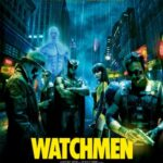 Watchmen: Zack Snyder risponde alle accuse di Joel Silver