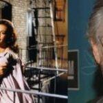 West Side Story per Spielberg?
