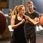 Box Office USA 24 marzo 2014
