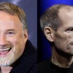 David Fincher su Steve Jobs?