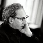 Franco Battiato ospite al Rome Independent Film Festival