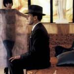FILM IN TV – Il conformista, di Bernardo Bertolucci