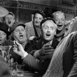 FILM IN TV – Il ferroviere, di Pietro Germi