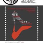 XXI Sguardi Altrove Film Festival – Programma di giovedì 20 marzo