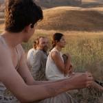 Apulia Film Commission e Uzak presentano