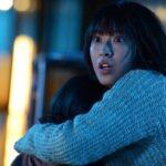 CinemAsia – Panopticon dell'orrore: da Ring a Sadako