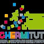 Cambio data per Schermitutti Umbria Giovani Film Festival