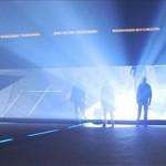 FILM IN TV – Incontri ravvicinati del terzo tipo, di Steven Spielberg