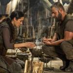 Box Office USA 2 aprile 2014