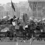 Cannes 67 – Quando la notizia diventa evento: Maidan, di Sergei Loznitsa
