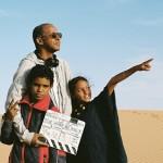CANNES 67 – Timbuktu. Incontro con Abderrahmane Sissako