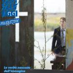 SS MAGAZINE Sentieri selvaggi Magazine n. 12  aprile-maggio 2014
