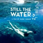 Cannes 67 – Naomi Kawase racconta Still the water