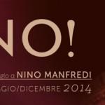 Nino! – Omaggio a Nino Manfredi