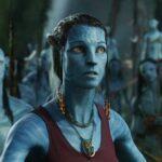 Avatar, torna Sigourney Weaver
